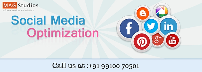 How You Can Benefit From Hiring A Social Media Optimization Company