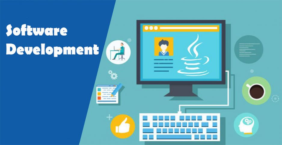What to keep in mind while working with a software development company in India