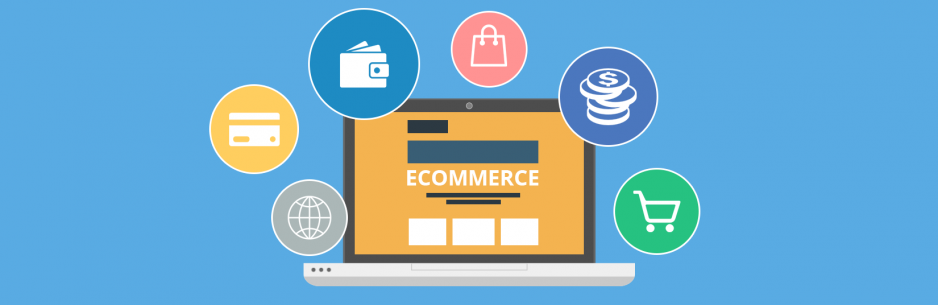 Why does an eCommerce Website require a mobile app?