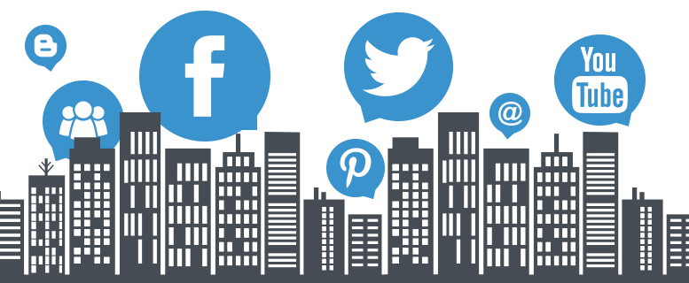 SOCIAL MEDIA BUZZ & REVIEWS – A PART OF YOUR RANKING TACTICS