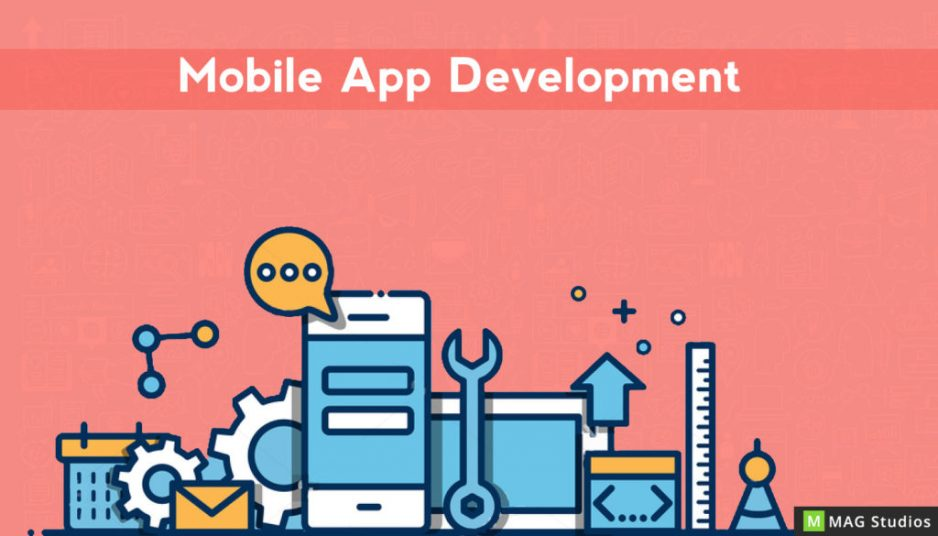 Consider Unique Ideas for App Development