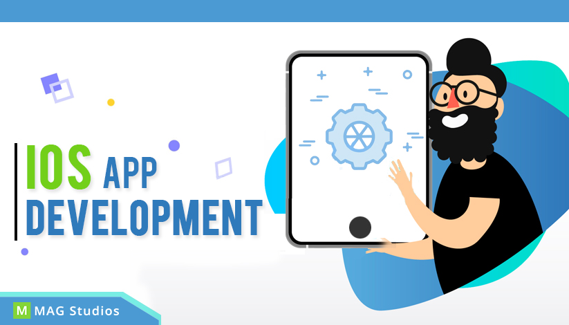 Things to know before you hire an iOS App Development Company