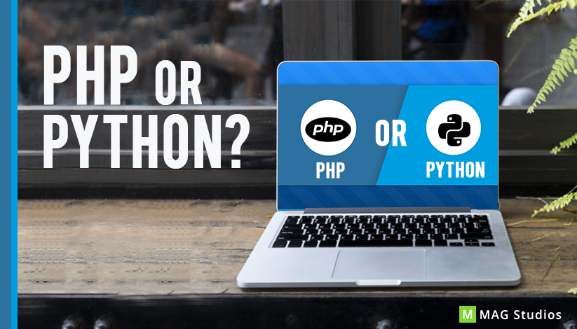 What are the Trending Ideas in PHP Development?