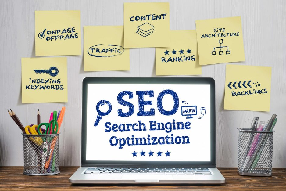 How to check whether your SEO company is right for your business?