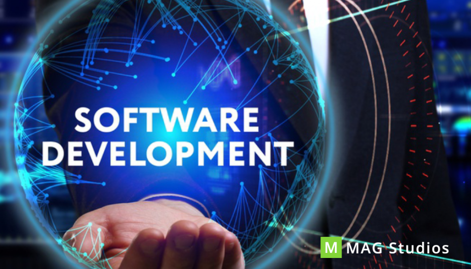 Should a startup outsource their software development?
