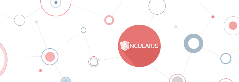 Factors That Account For The Popularity Of Angularjs Framework