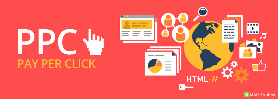 How to Choose the Right Pay-Per-Click Agency for Your Business?