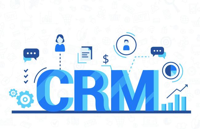Benefits of Customer Relationship Management (CRM)