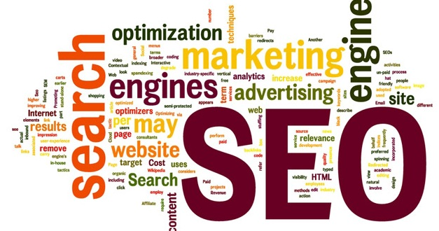 SEO – The Benefactor of Every Business