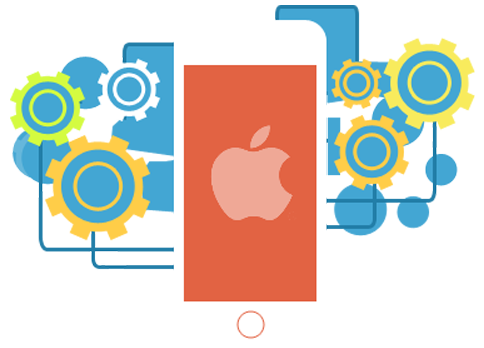 Before Hiring an iOS App Development Company, Always Keep These Points in Mind