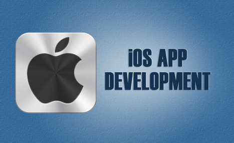 Know-How To Get An In-Budget Development Of iOS Applications