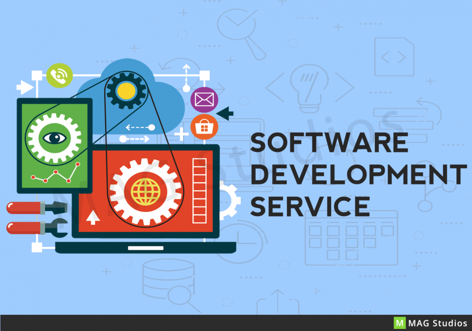What important aspects to look for in a Software Development firm?
