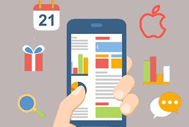 iOS Application Development in India
