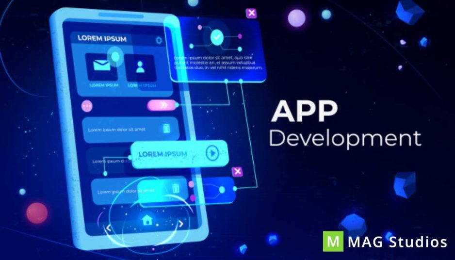 How to decide between native and hybrid mobile app and select the right hybrid app development agency