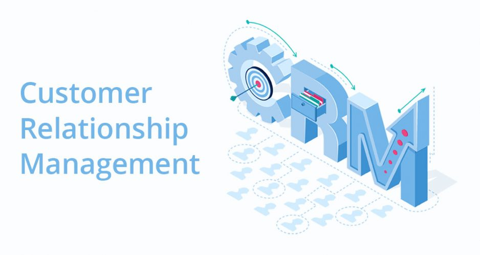 How to Choose the Best CRM Software for Your Business?