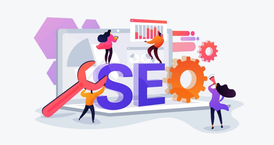 6 Useful SEO Techniques to Drive your Traffic