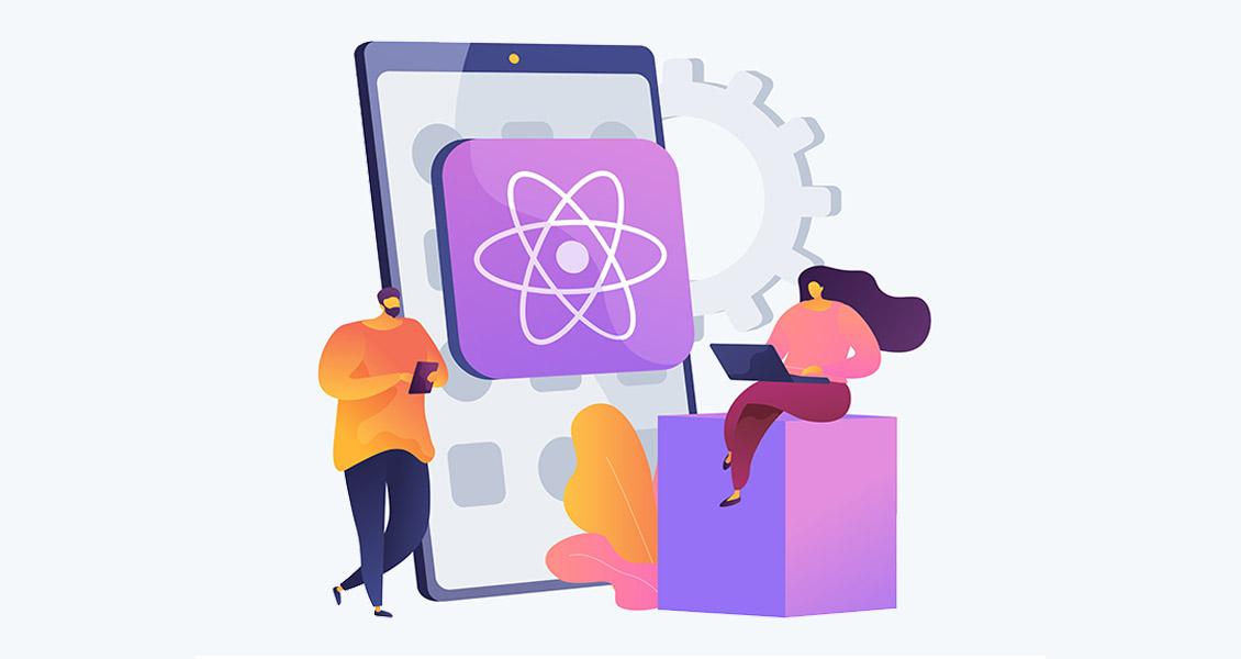 Hybrid mobile application development vs Native mobile application development - which is better