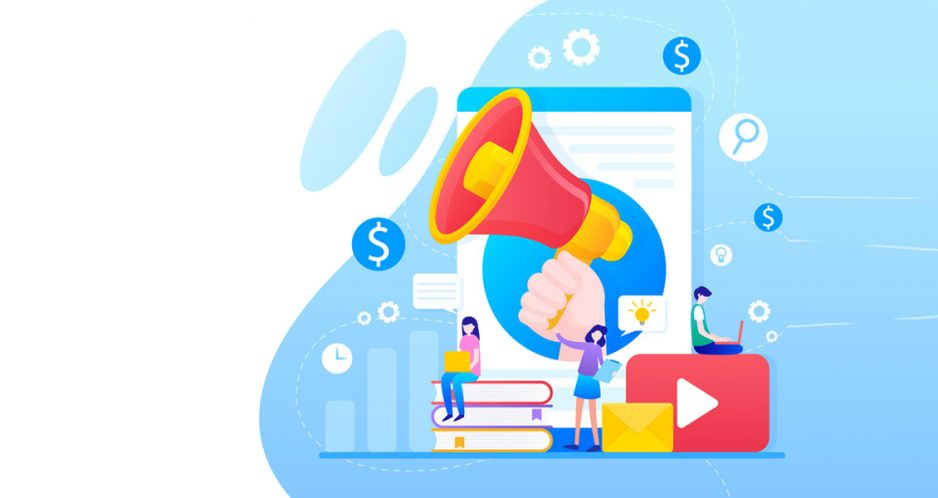 The importance of SMO services in the market
