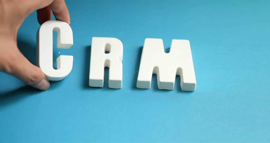 7 Best CRM software used in India